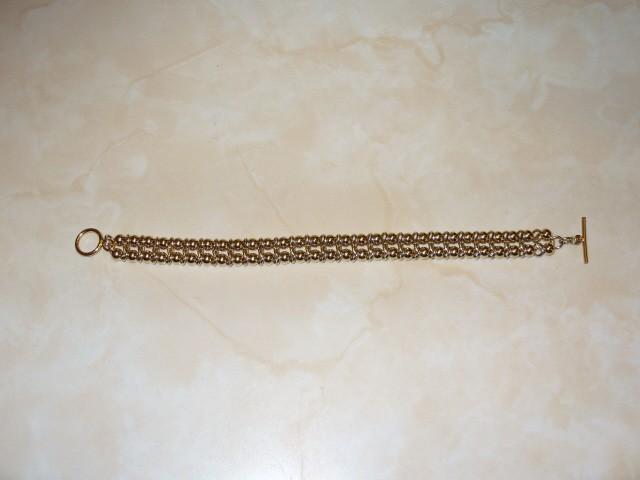 Calypso Bracelet Kit