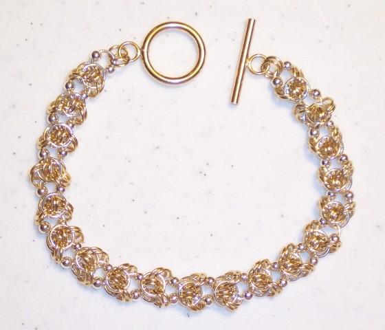 Empressa Bracelet Kit