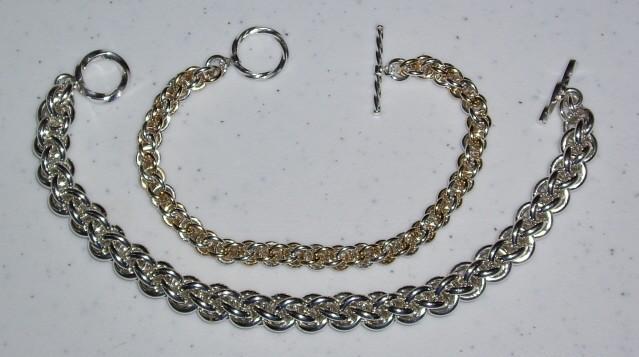 Jens Pind Bracelet Kit