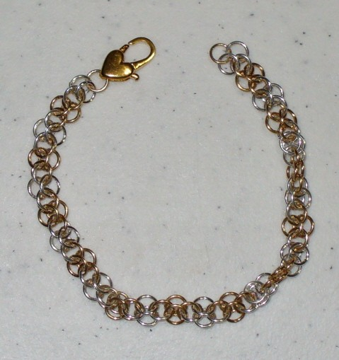 Olympus Bracelet Kit