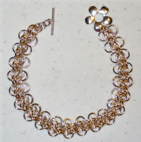 Roosa Bracelet Kit
