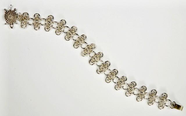 Turtle Bracelet Kit