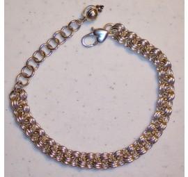 3 in 3 Bracelet Kit