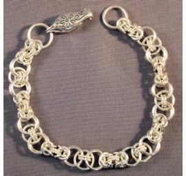 Flight of Fancy Bracelet Kit