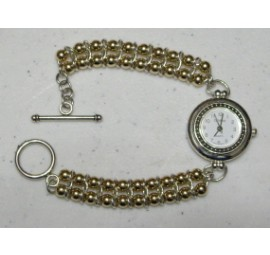 Calypso Watch Kit