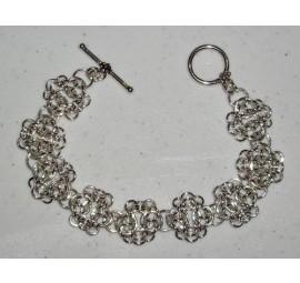 Camelot Bracelet Kit
