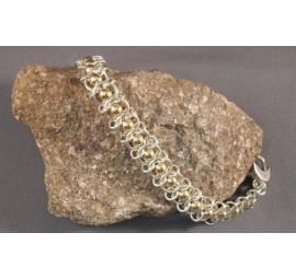 Cleopatra Wired Bracelet Kit