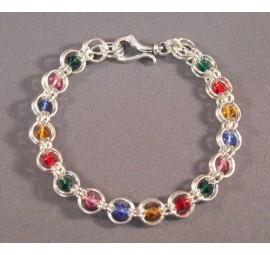 Crystal Dream Bracelet Kit