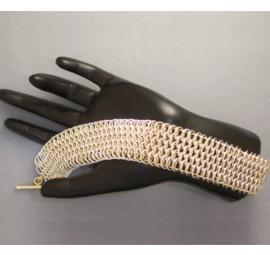 Dragonscale Bracelet Kit