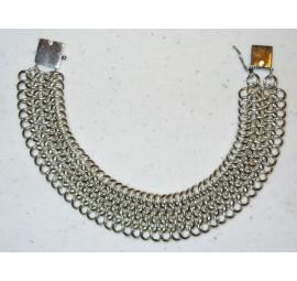 European 4-in-1 Bracelet Kit