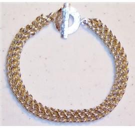 Full Persian Bracelet Kit